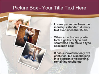 0000083820 PowerPoint Template - Slide 17