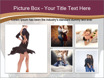 0000083820 PowerPoint Template - Slide 19