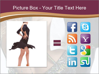 0000083820 PowerPoint Template - Slide 21