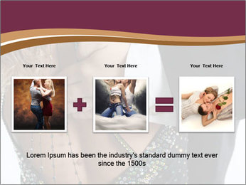 0000083820 PowerPoint Template - Slide 22