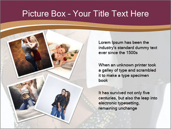 0000083820 PowerPoint Template - Slide 23
