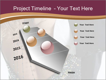 0000083820 PowerPoint Template - Slide 26