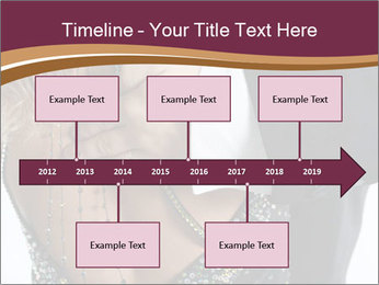 0000083820 PowerPoint Template - Slide 28