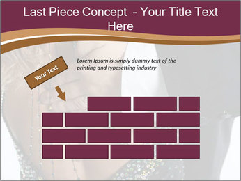 0000083820 PowerPoint Template - Slide 46