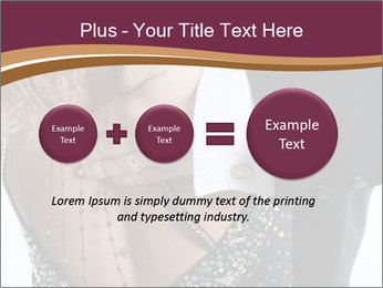 0000083820 PowerPoint Template - Slide 75