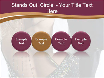 0000083820 PowerPoint Template - Slide 76