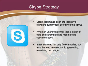 0000083820 PowerPoint Template - Slide 8