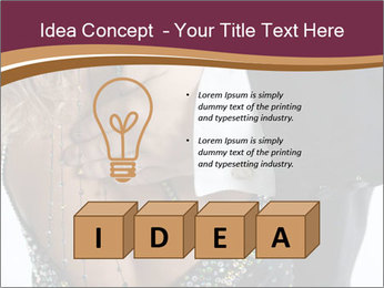 0000083820 PowerPoint Template - Slide 80