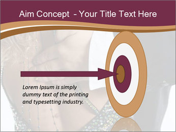0000083820 PowerPoint Template - Slide 83