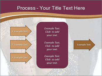 0000083820 PowerPoint Template - Slide 85