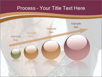0000083820 PowerPoint Template - Slide 87