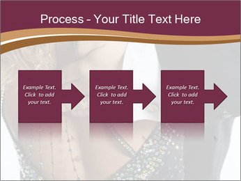 0000083820 PowerPoint Template - Slide 88