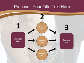 0000083820 PowerPoint Template - Slide 92