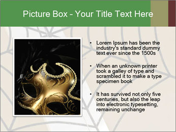 0000083821 PowerPoint Template - Slide 13