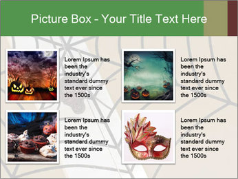 0000083821 PowerPoint Template - Slide 14