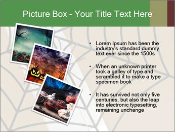 0000083821 PowerPoint Template - Slide 17