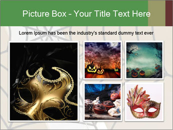 0000083821 PowerPoint Template - Slide 19