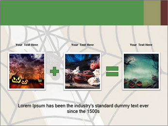 0000083821 PowerPoint Template - Slide 22