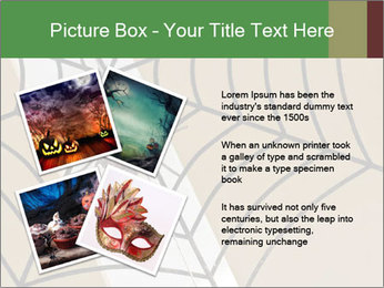 0000083821 PowerPoint Template - Slide 23