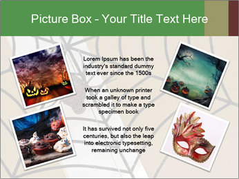 0000083821 PowerPoint Template - Slide 24