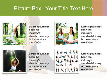 0000083822 PowerPoint Template - Slide 14