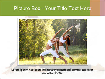0000083822 PowerPoint Template - Slide 15