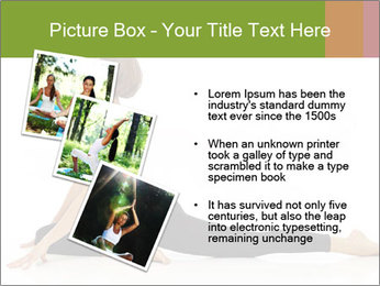 0000083822 PowerPoint Template - Slide 17