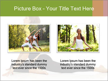 0000083822 PowerPoint Template - Slide 18