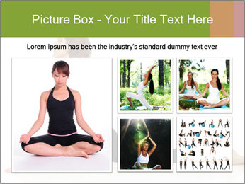 0000083822 PowerPoint Template - Slide 19
