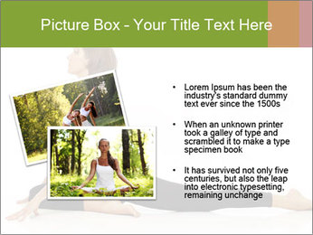 0000083822 PowerPoint Template - Slide 20
