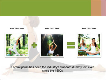0000083822 PowerPoint Template - Slide 22