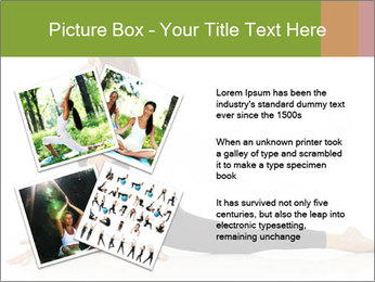 0000083822 PowerPoint Template - Slide 23