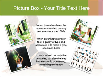 0000083822 PowerPoint Template - Slide 24
