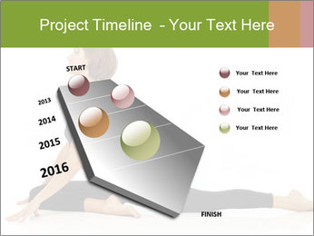 0000083822 PowerPoint Template - Slide 26