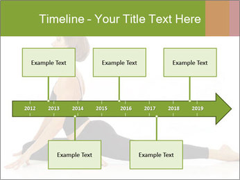 0000083822 PowerPoint Template - Slide 28