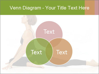 0000083822 PowerPoint Template - Slide 33