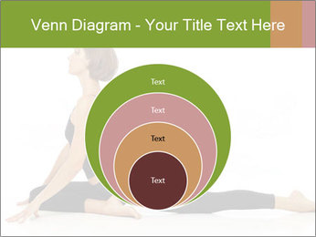 0000083822 PowerPoint Template - Slide 34