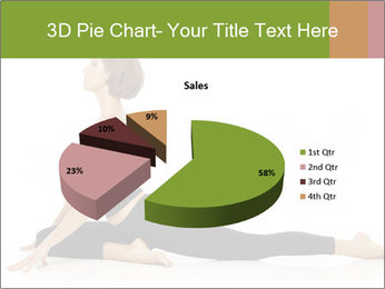 0000083822 PowerPoint Template - Slide 35