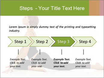 0000083822 PowerPoint Template - Slide 4