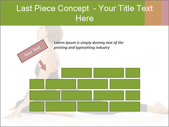 0000083822 PowerPoint Template - Slide 46