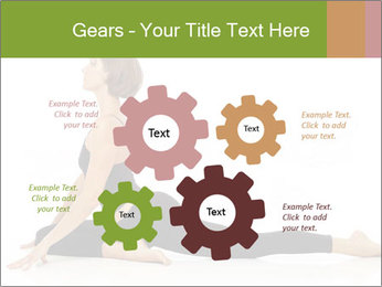 0000083822 PowerPoint Template - Slide 47