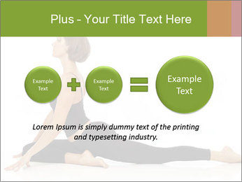 0000083822 PowerPoint Template - Slide 75