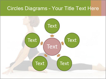 0000083822 PowerPoint Template - Slide 78