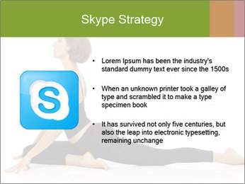 0000083822 PowerPoint Template - Slide 8