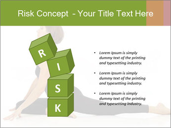 0000083822 PowerPoint Template - Slide 81