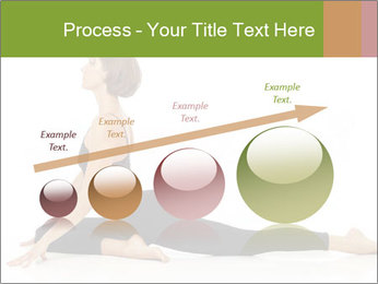 0000083822 PowerPoint Template - Slide 87