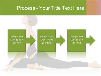 0000083822 PowerPoint Template - Slide 88