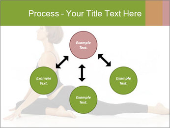 0000083822 PowerPoint Template - Slide 91