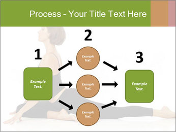 0000083822 PowerPoint Template - Slide 92