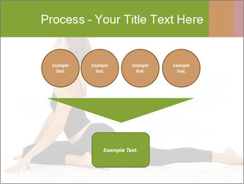 0000083822 PowerPoint Template - Slide 93